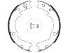 Brake Shoe Set:MB668906