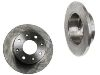 Disco de freno Brake Disc:45251-SA0-010